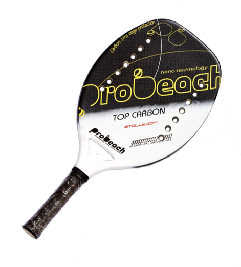 ProBeach TOP Carbon Evolution
